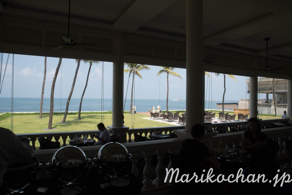 galle-face-colombo-27