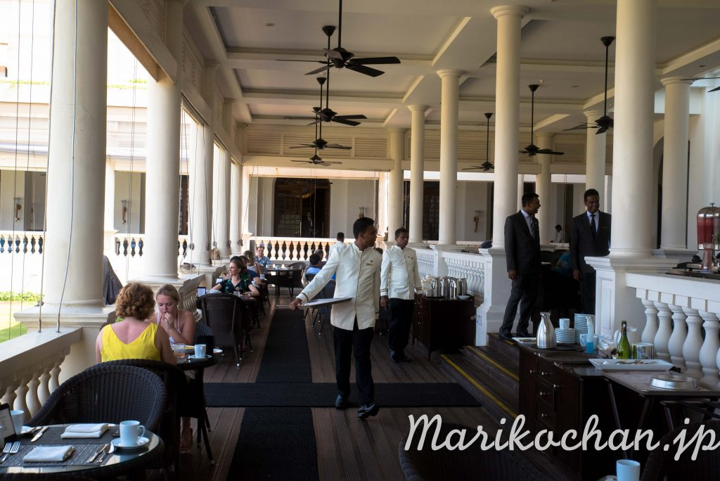galle-face-colombo-28
