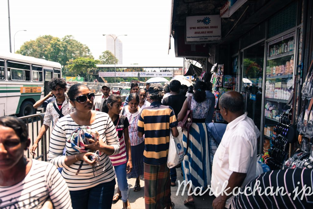 galle-face-colombo-40