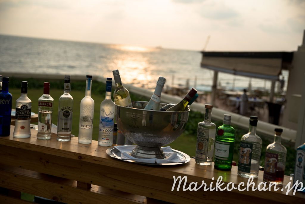 galle-face-colombo-47