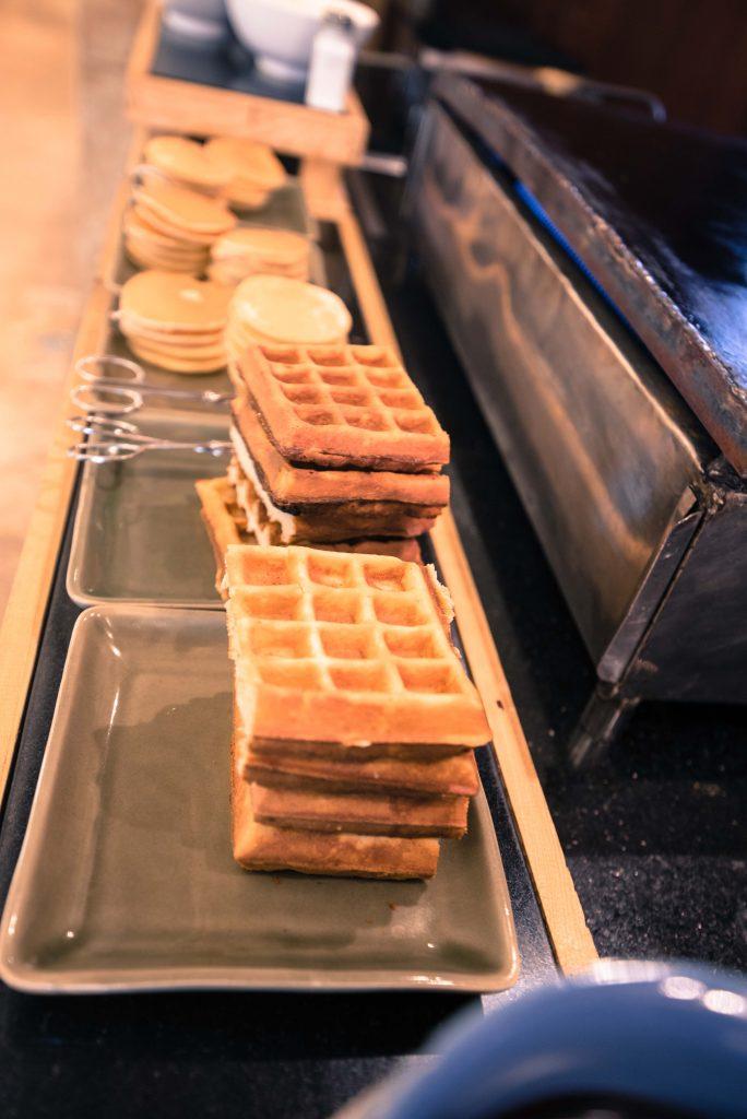 jwmarriott-khaolak-breakfast-16