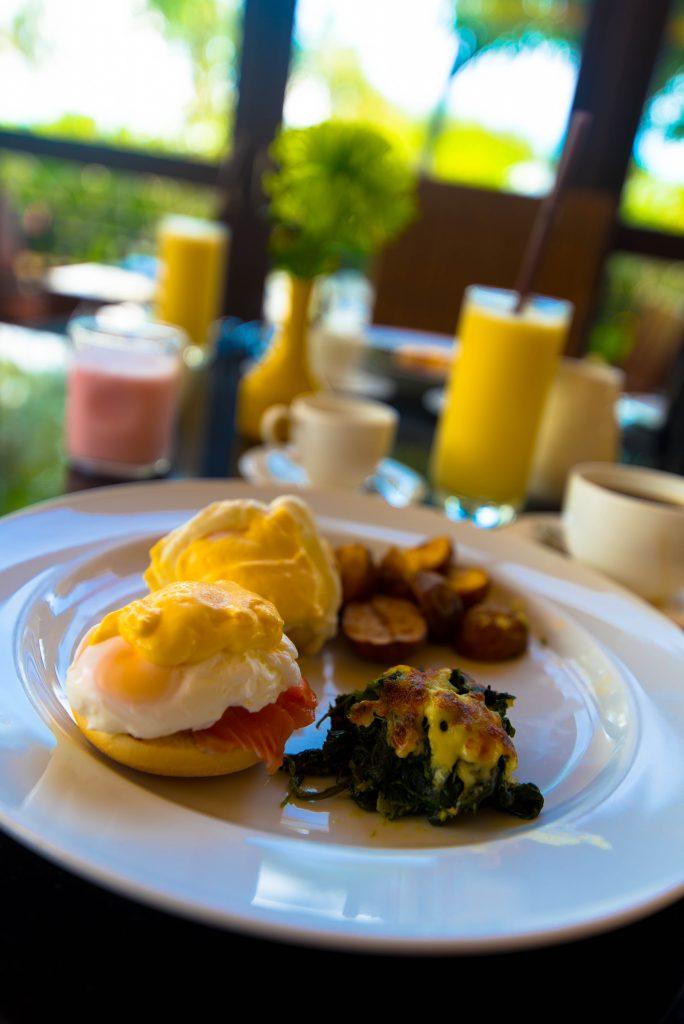 jwmarriott-khaolak-breakfast-20