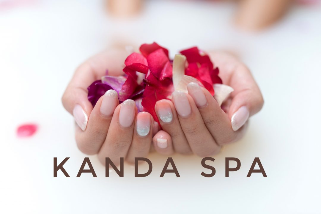 khao lak osusume spa