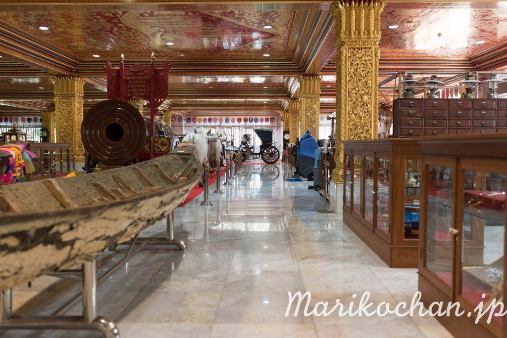 WatPakNam-temple-13