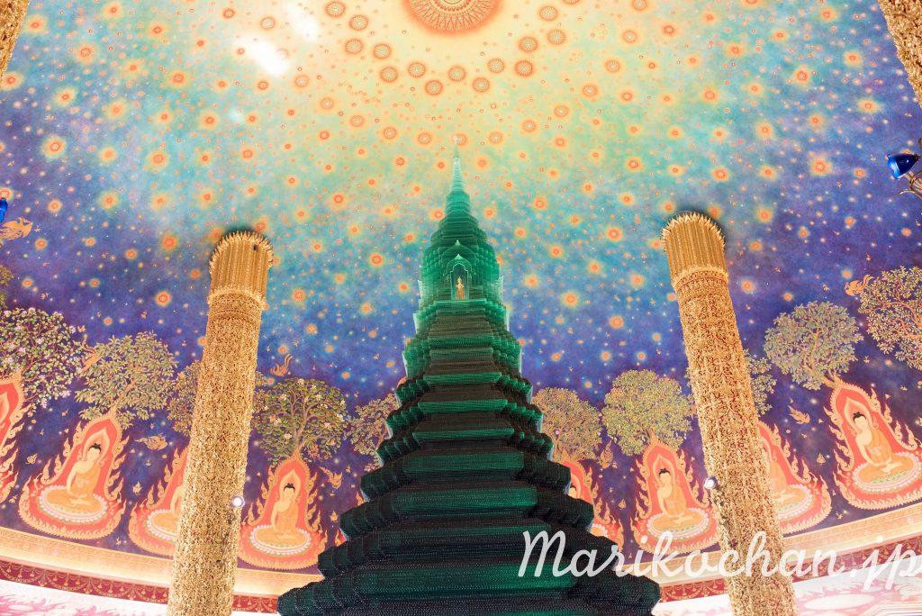 WatPakNam-temple-15