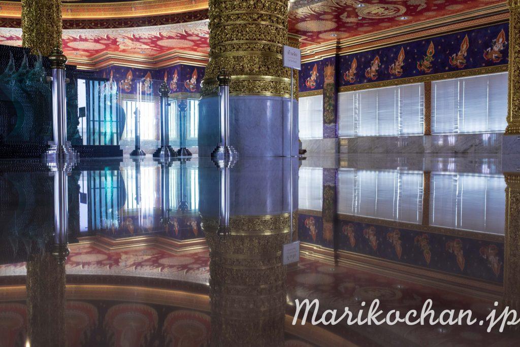 WatPakNam-temple-18