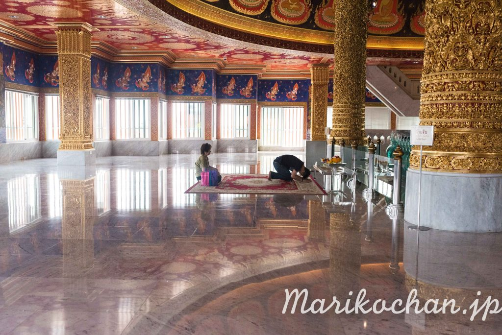 WatPakNam-temple-26