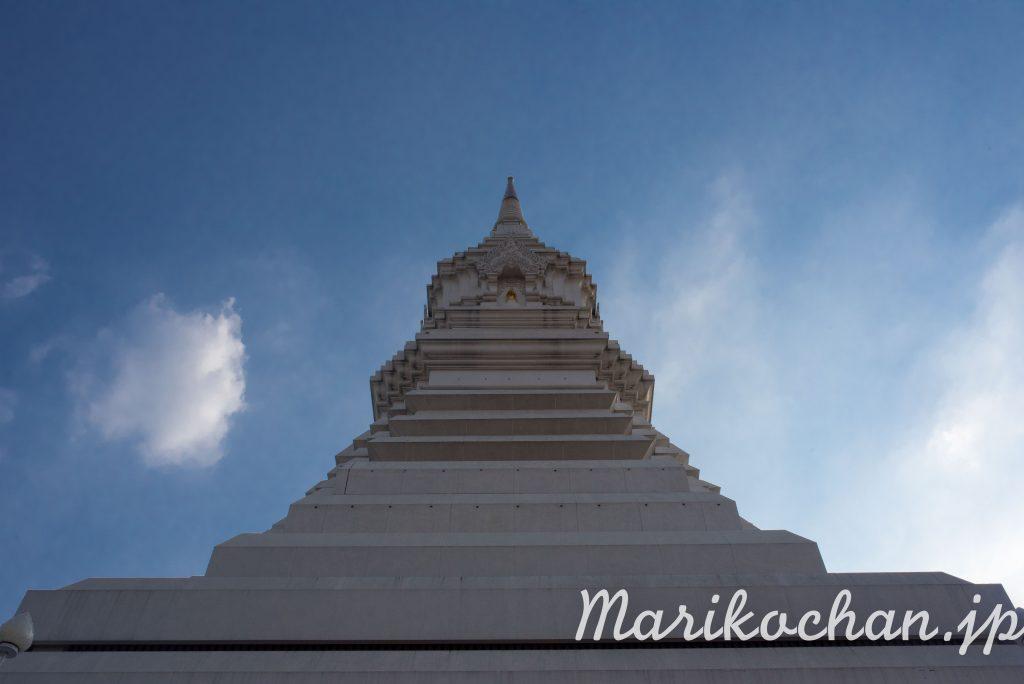 WatPakNam-temple-48