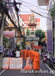 WatPakNam-temple-55