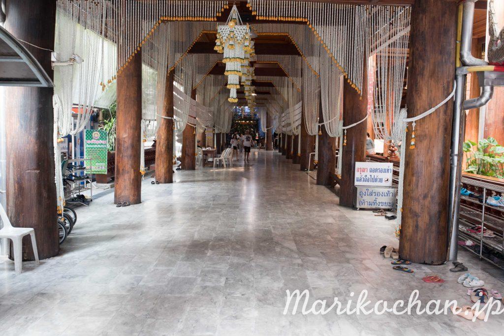 WatPakNam-temple-56