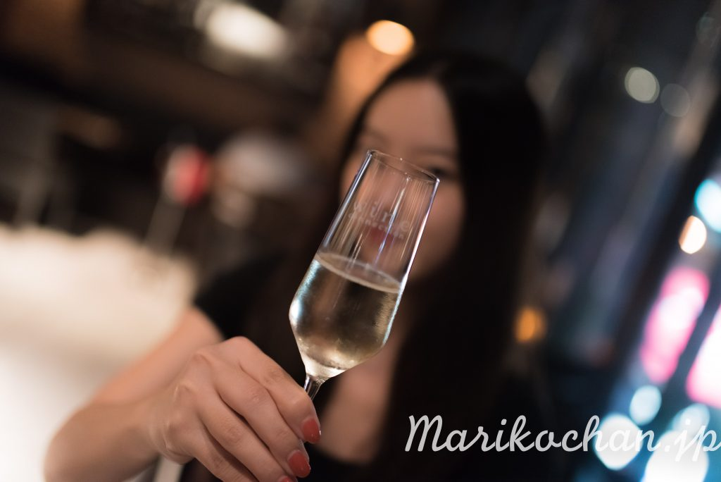 wineconnection-thailand-6