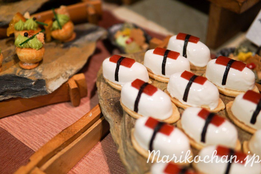 dhara dhevi japanese buffet-2