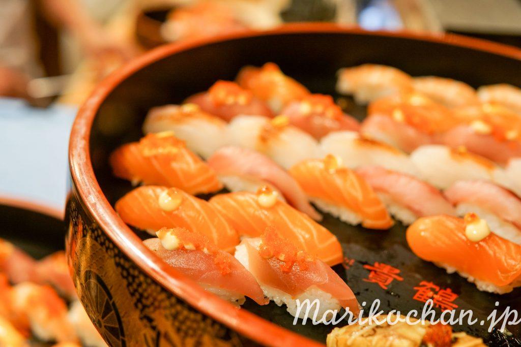 dhara dhevi japanese buffet-7