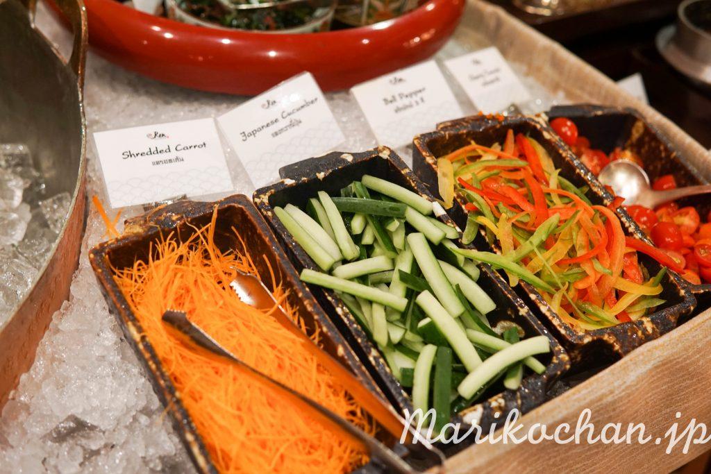 dhara dhevi japanese buffet-9