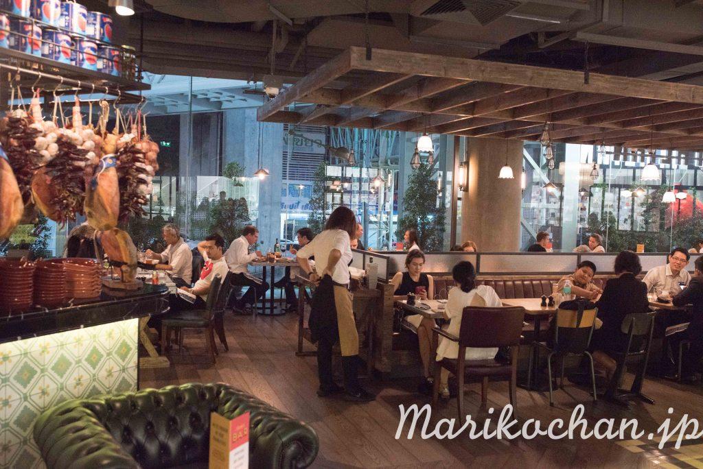jamies-italian-bangkok-5850