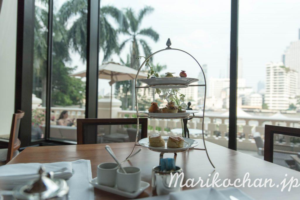 peninsula-bangkok-afternoon-tea-11