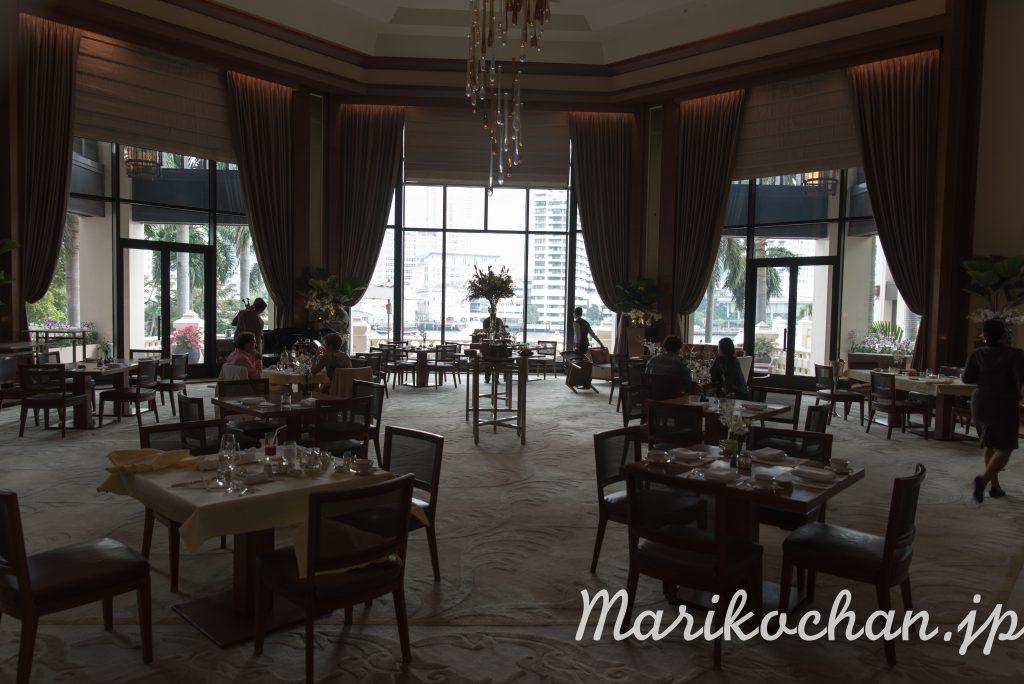 peninsula-bangkok-afternoon-tea-2