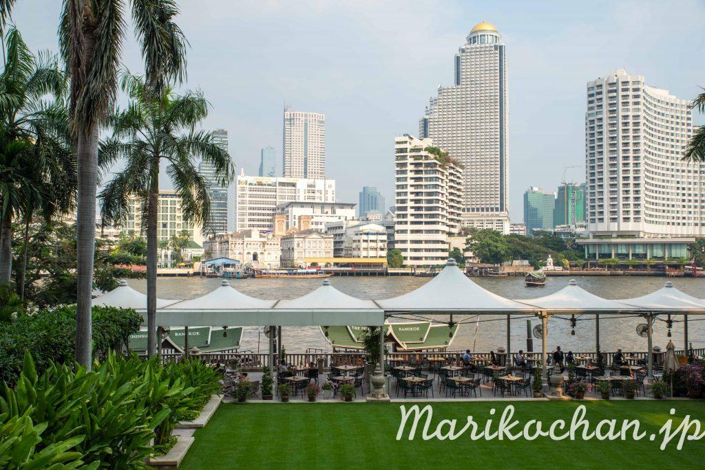 peninsula-bangkok-afternoon-tea-25