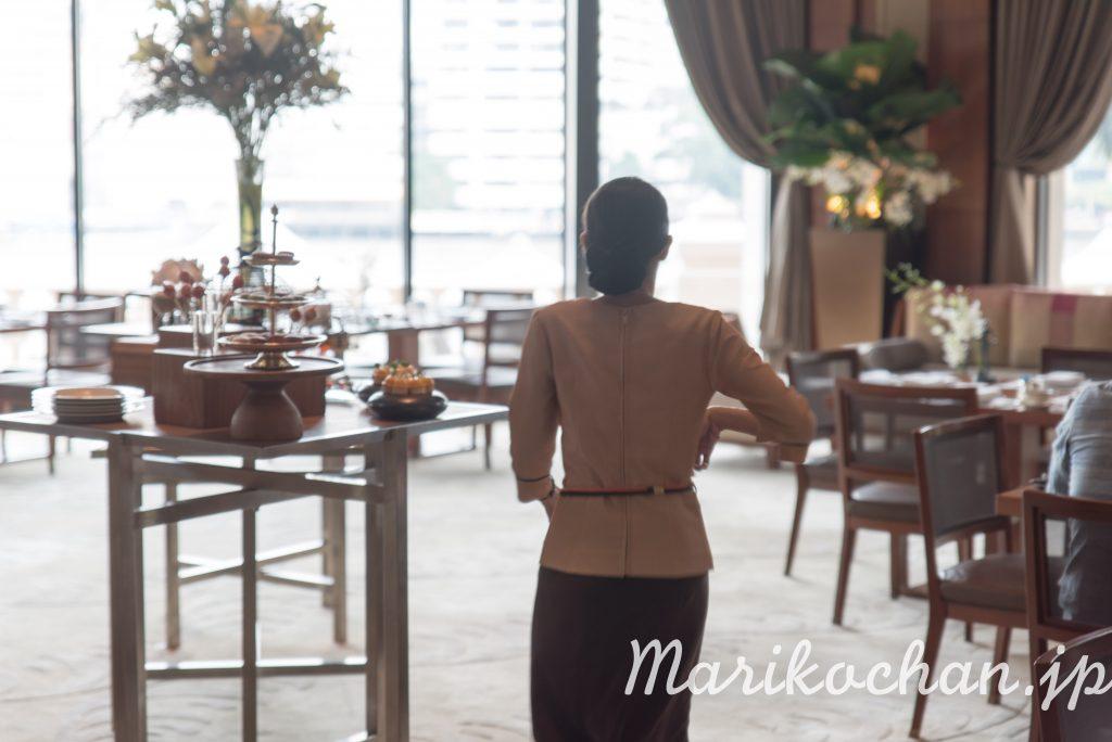peninsula-bangkok-afternoon-tea-3