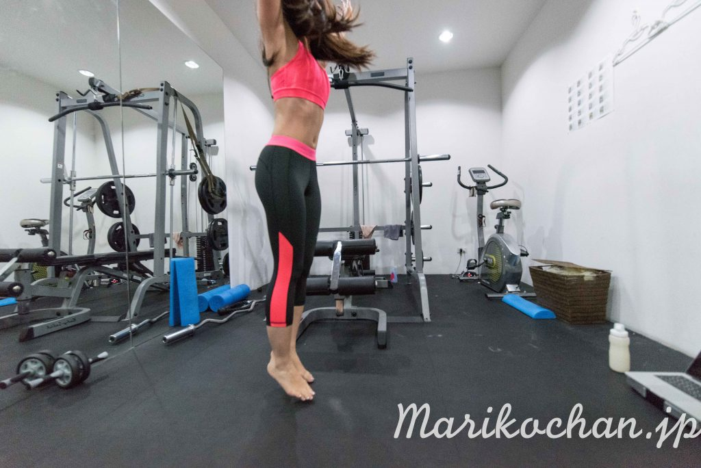 bangkok-fitness-bodyk-25