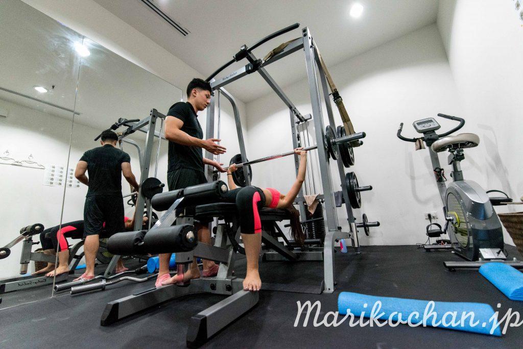 bangkok-fitness-bodyk-38