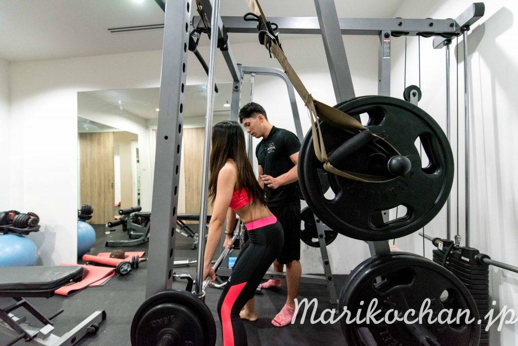 bangkok-fitness-bodyk-41