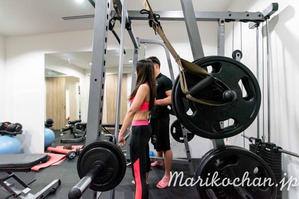 bangkok-fitness-bodyk-45