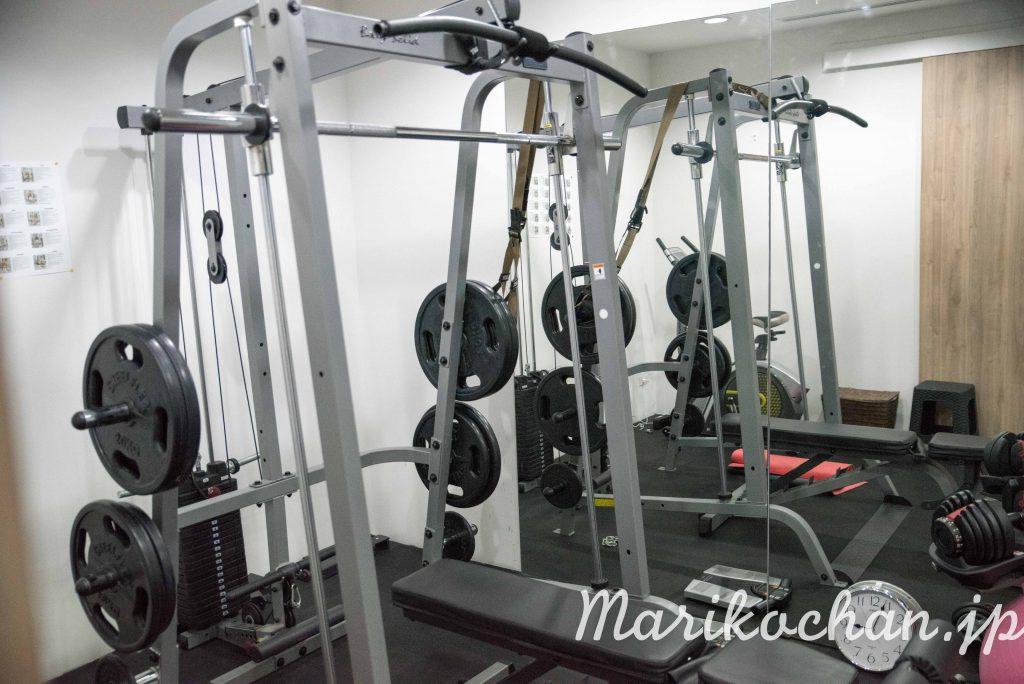 bangkok-fitness-bodyk-47