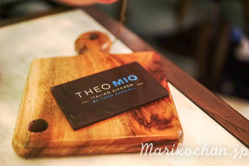 theo-mio-intercontinental-bangkok-24