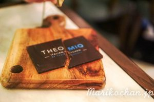 theo-mio-intercontinental-bangkok-26