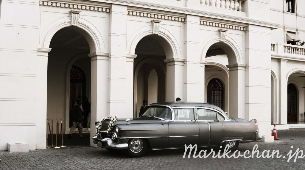 galle-face-hotel-1
