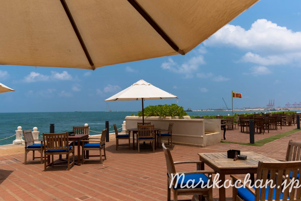 galle-face-hotel-colombo-1