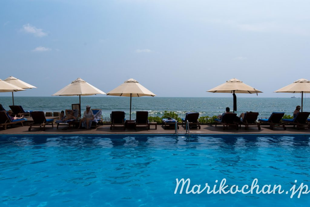 galle-face-hotel-colombo-14