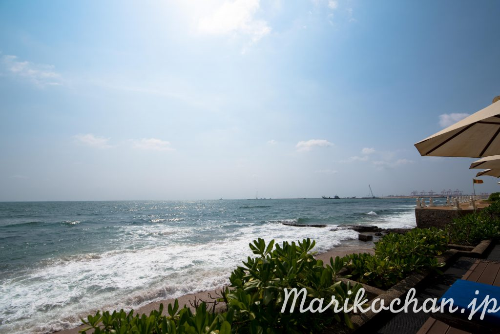 galle-face-hotel-colombo-15