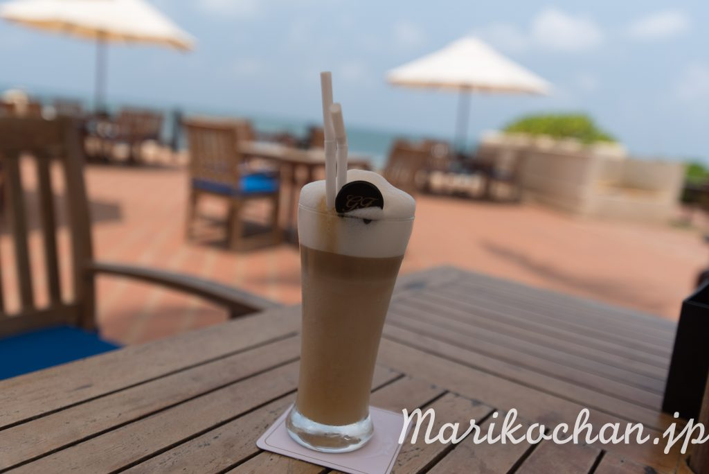 galle-face-hotel-colombo-2