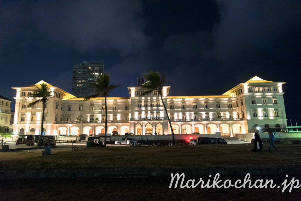 galle-face-hotel-colombo-48