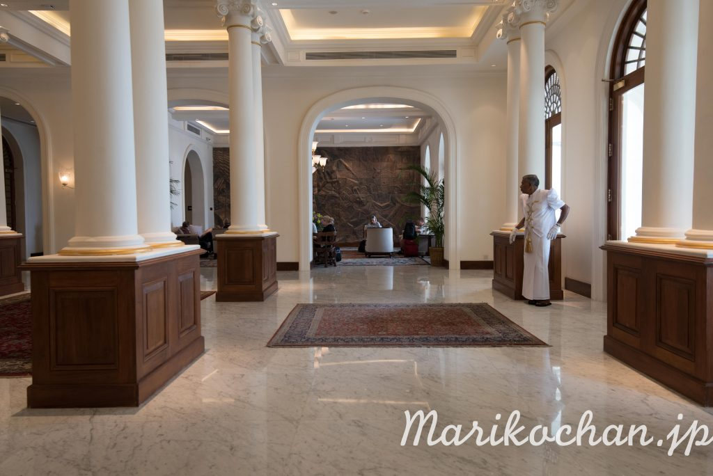 galle-face-hotel-colombo-5
