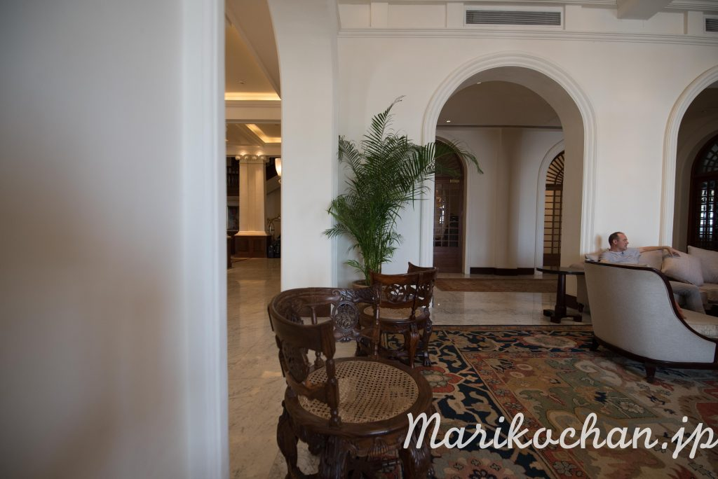 galle-face-hotel-colombo-6