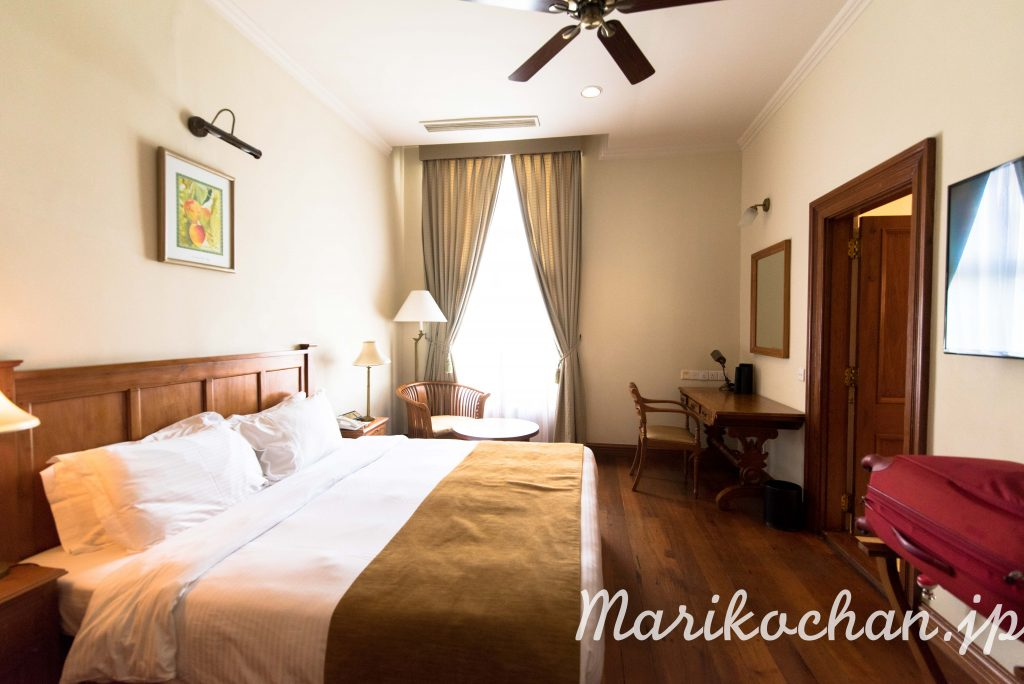 galle-face-hotel-colombo-7