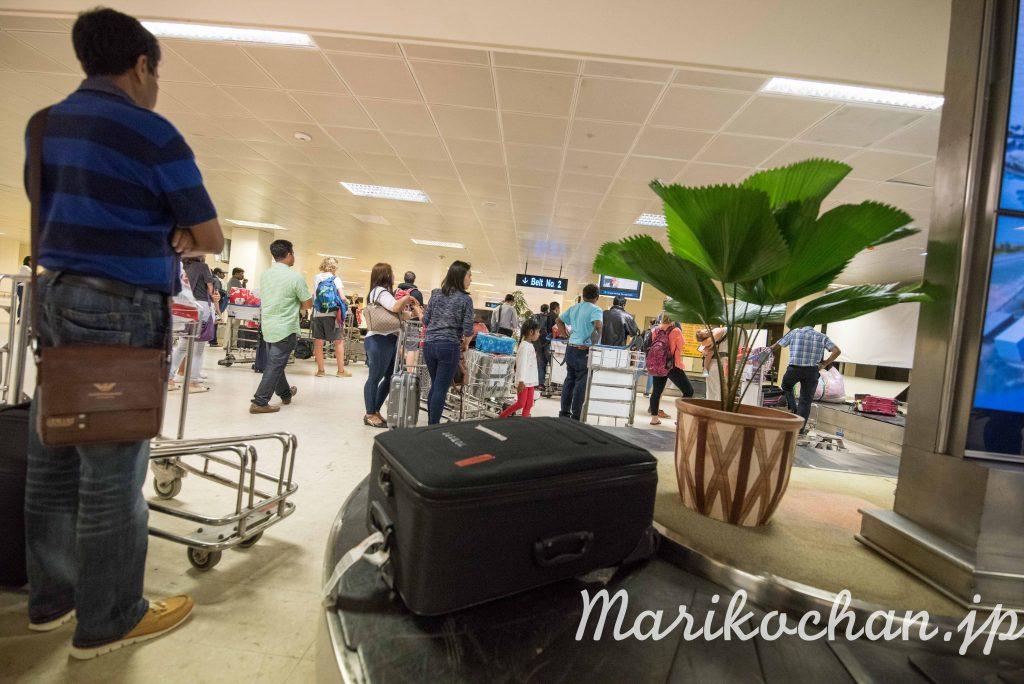 srilanka-blog--15