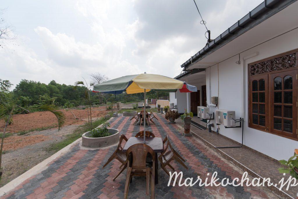 srilanka-blog--24