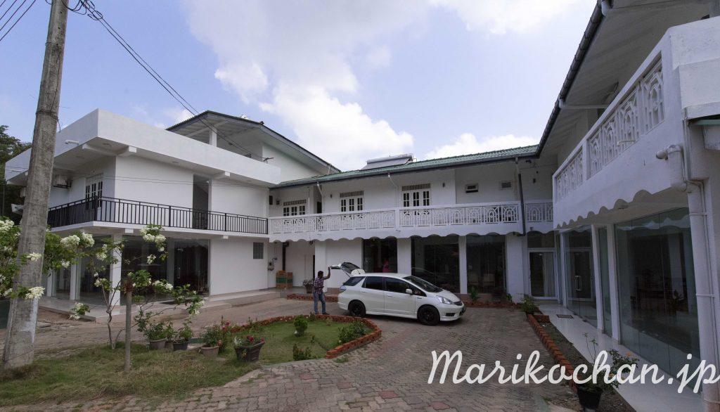 srilanka-blog--27
