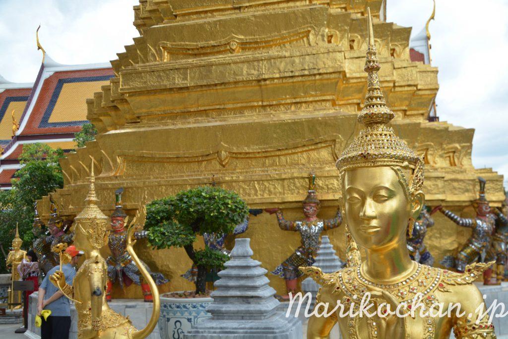 bangkok-osusume-kanko-spot-8