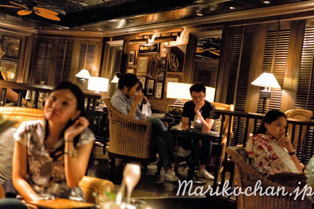 mandarin-oriental-bamboo-bar-15