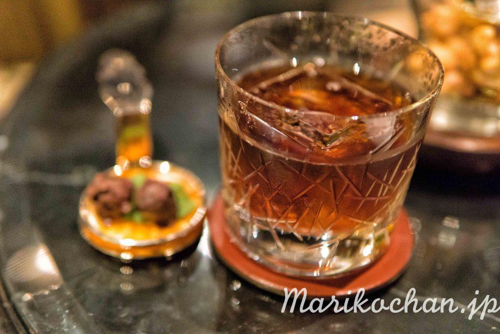 mandarin-oriental-bamboo-bar-16