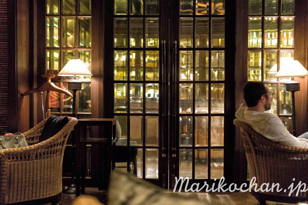 mandarin-oriental-bamboo-bar-21