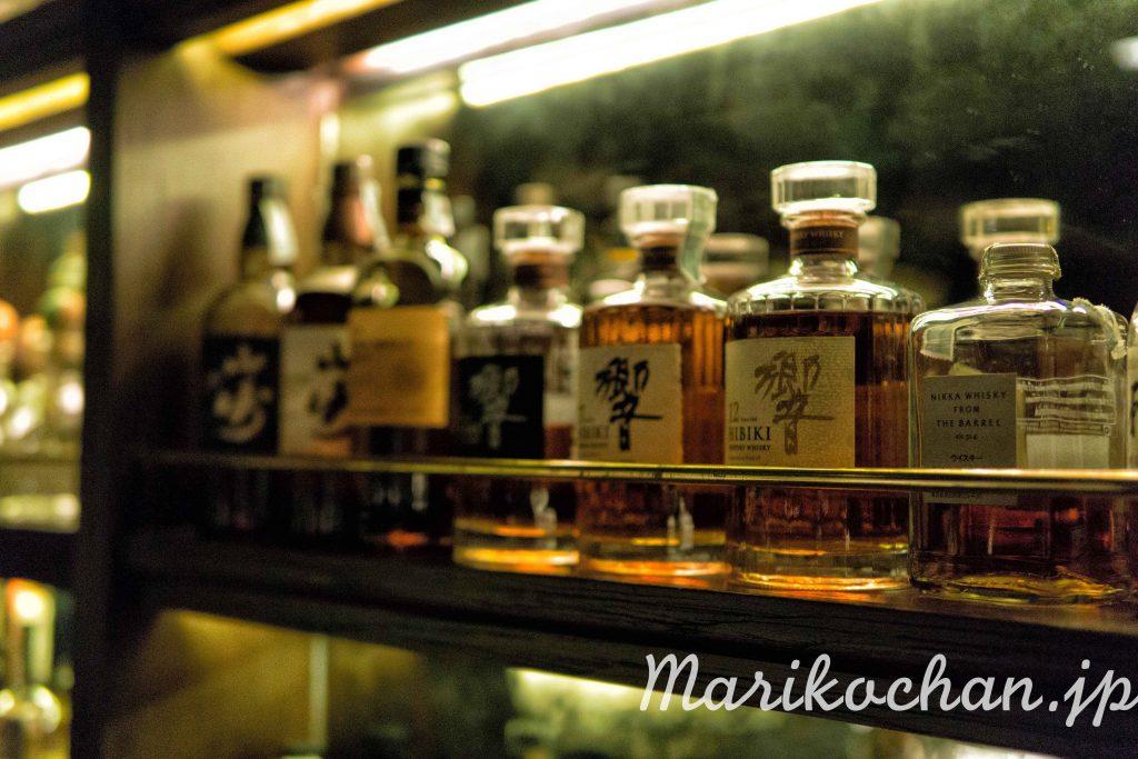 mandarin-oriental-bamboo-bar-23