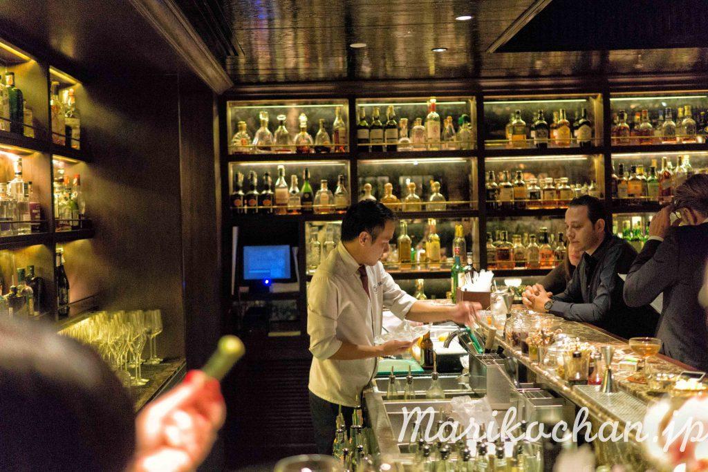 mandarin-oriental-bamboo-bar-26