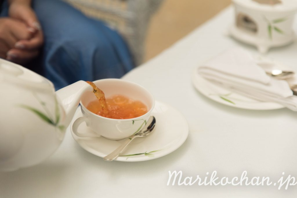 mandarin-oriental-bangkok-afternoon-tea-11