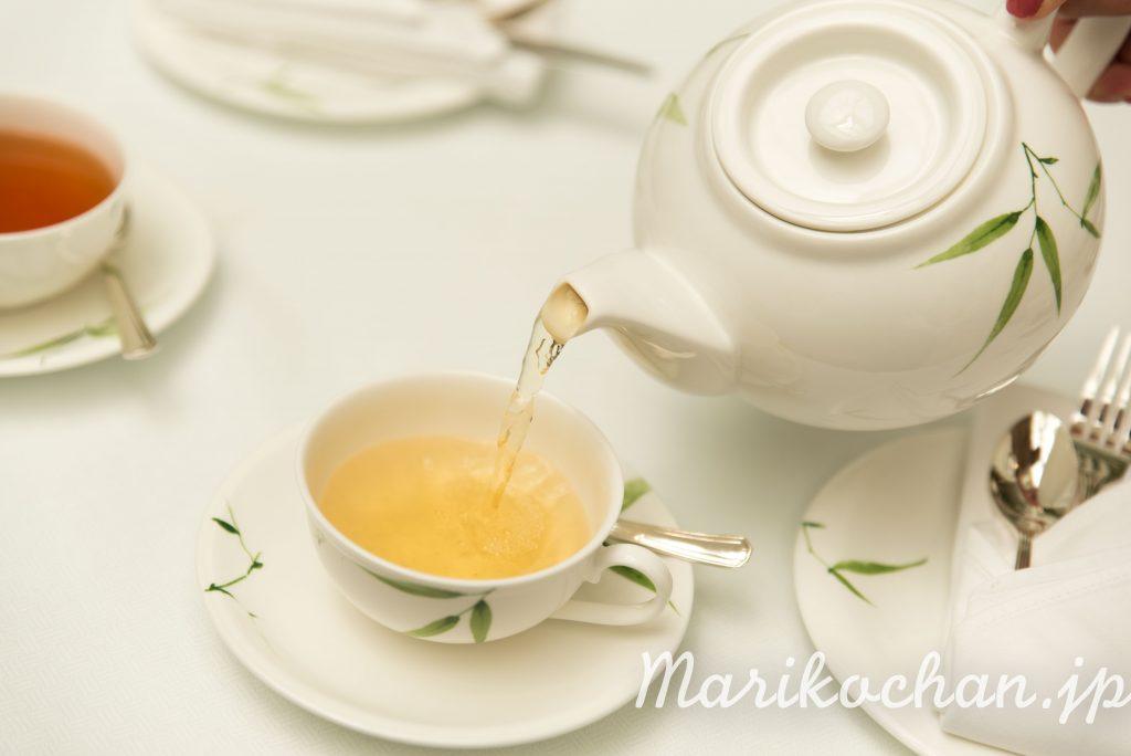mandarin-oriental-bangkok-afternoon-tea-13